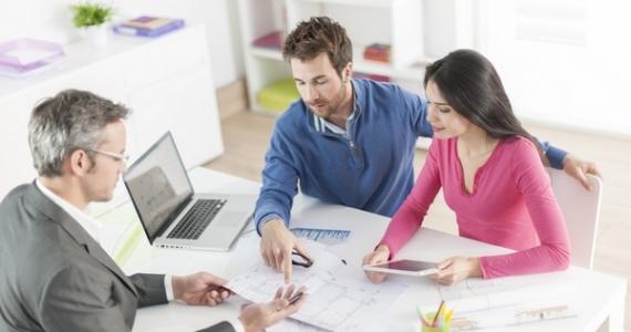 покупка квартиры через ипотеку пошаговая инструкция