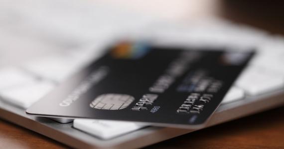 Как получить доход с доходных карт? Фото: sumire8 - Fotolia.com
