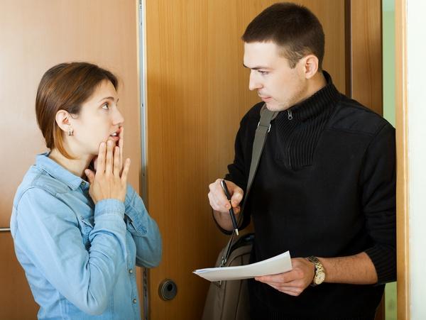 С долгами по кредиту выпустят ли за границу
