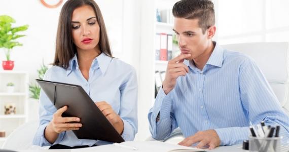 Как узнать есть ли долги по кредитам индексация долга приставами