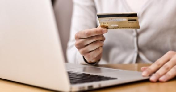 Получить кредит с плохой ки читать что можно получить за ипотеку
