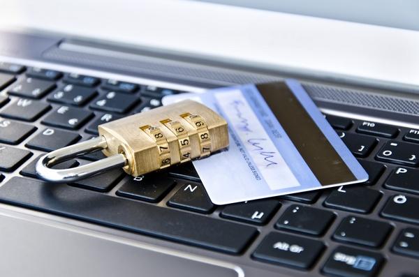 Виды мошенничества с картами. Фото: Calado - Fotolia.com