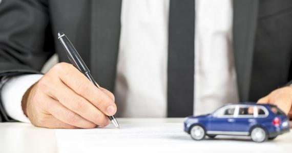 кредит на машину от сбербанка займы от 100 рублей на карту без процентов