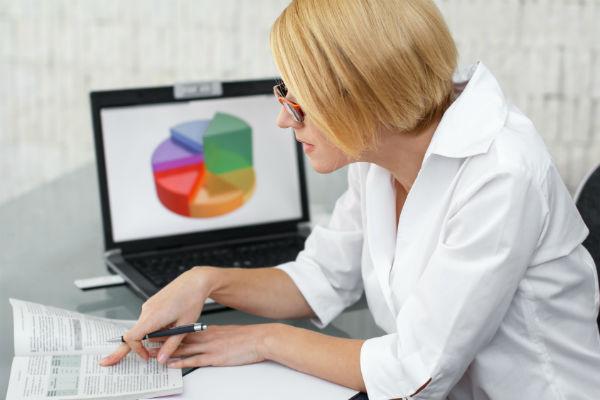 Какие документы нужны по рефинансированию (фото: sakkmesterke - Fotolia.com).