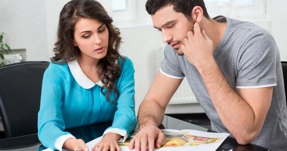 Получить кредит с плохой кредитной историей в ростове-на-дону потребительский кредит банка тинькофф