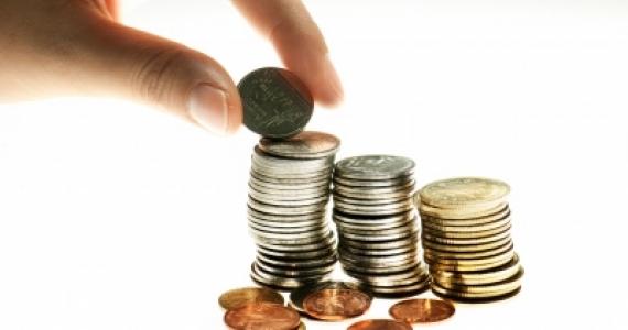 Какая валюта лучше для кредита? (Фото: freedigitalphotos.net).