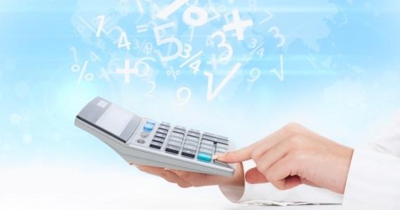 Как уменьшить выплаты по кредиту{q}