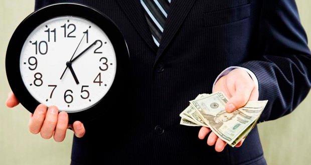 Что будет если не платить автокредит – Аукционы и торги по банкротству