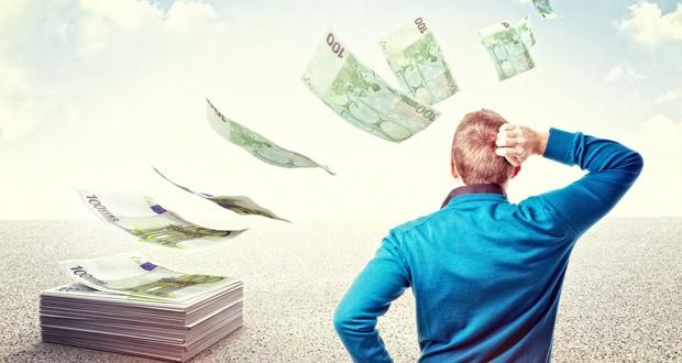 Справка из банка для шенгенской визы сбербанк