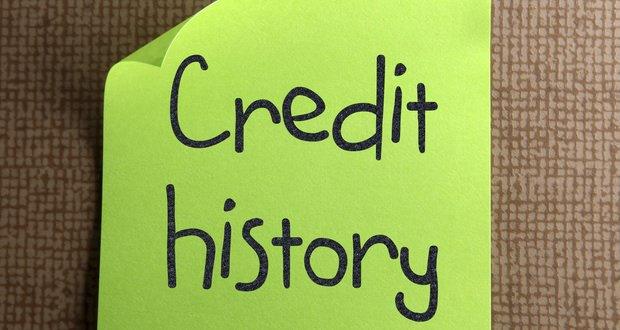 Списание долгов по кредитам физических лиц с 2019 года!