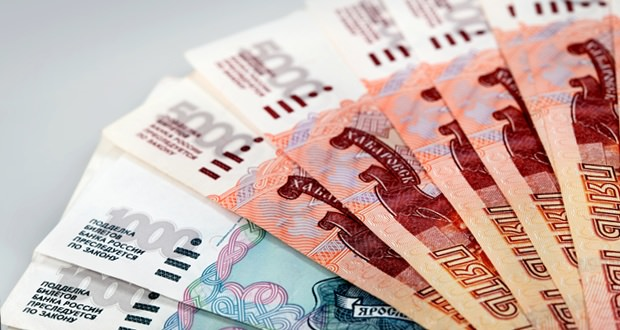займ 30000 рублей без процентов 60 месяцев это сколько лет по кредиту