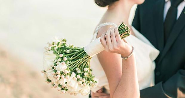 Деньги на свадьбу срочный займ на карточку быстрый