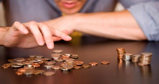 нужны деньги до зарплаты получить перевод по системе контакт в нижнем новгороде