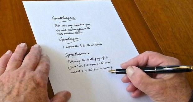 Составляем расписку о займе денежных средств. Образец и особенности