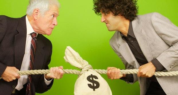 Соглашение о зачете взаимных требований, образец и пример