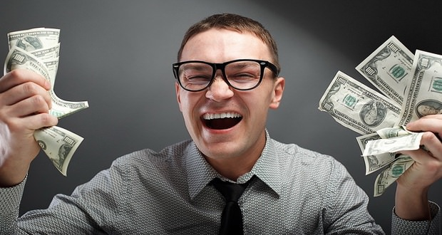 Как правильно давать деньги в долг Проверенные рекомендации