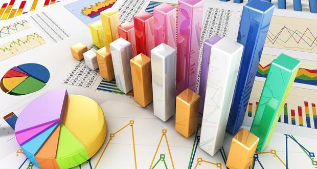 Изображение - Топ-5 лучших микрофинансовых организаций 11-51