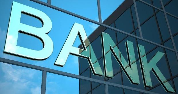 кредит 300 000 без справок и поручителей ограничения коммерческого кредита