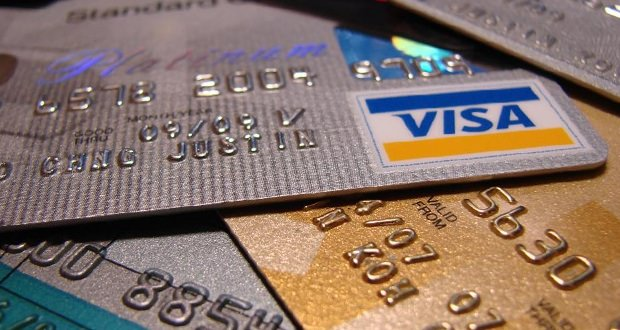 Кредит на карту другого человека отменить заявку на кредит в сбербанк онлайн