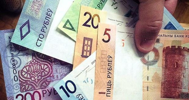 Прямая выдача кредитором денег заемщику