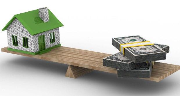 срочно деньги под залог недвижимости с плохой кредитной историей
