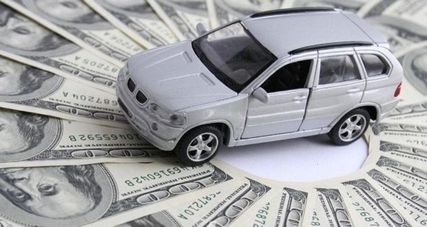 какой банк даст автокредит без отказа