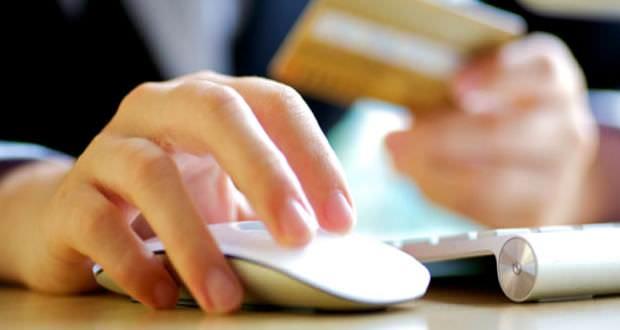 Займы онлайн на банковский счет москва