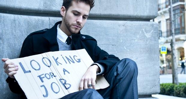 Займ безработным с плохой ки