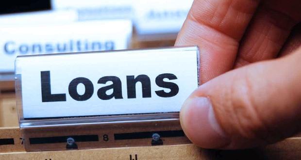 Кредит онлайн с открытой просрочкой долги у судебных приставов по фамилии спб