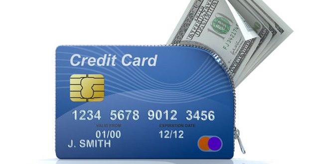 Небольшой кредит на карту долгосрочный кредит с плохой кредитной историей