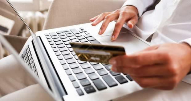Займы онлайн на карту круглосуточно рф займ на карту 24