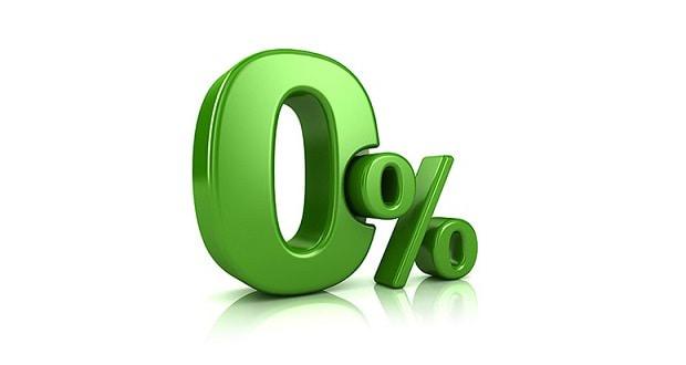 кредитный калькулятор русфинанс банк потребительский кредит 2020 рассчитать