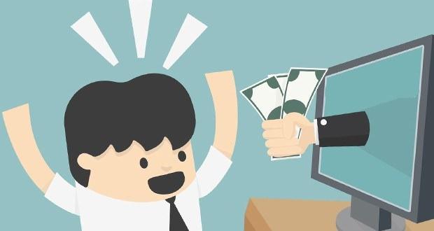 деньги в долг на карту без отказа с плохой кредитной историей