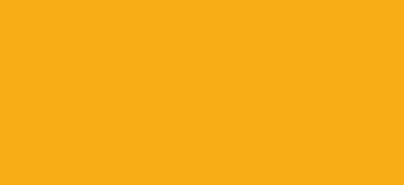 Обзор финансовой организации Honey Мoney. Условия выдачи займов и возможности личного кабинета