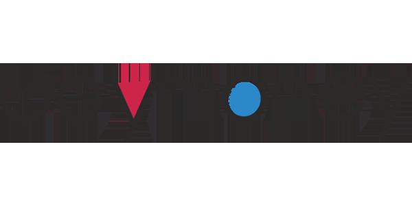 Микрофинансовая организация Joymoney: отзывы и условия кредитования