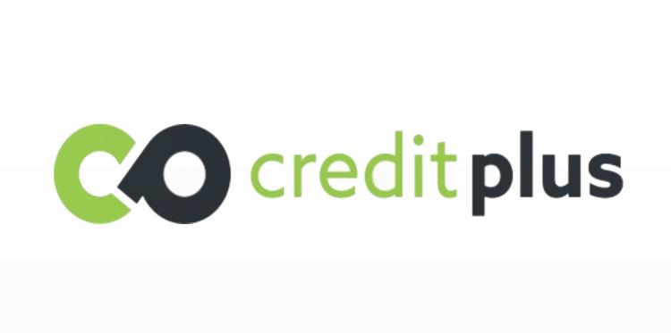 CreditPlus